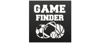 Game Finder | TV App |  Sinclairville, New York |  DISH Authorized Retailer