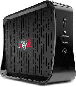 The Wireless Joey - Cable Free TV Box - Sinclairville, New York - LANE TV & SATELLITE - DISH Authorized Retailer