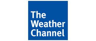 The Weather Channel | TV App |  Sinclairville, New York |  DISH Authorized Retailer